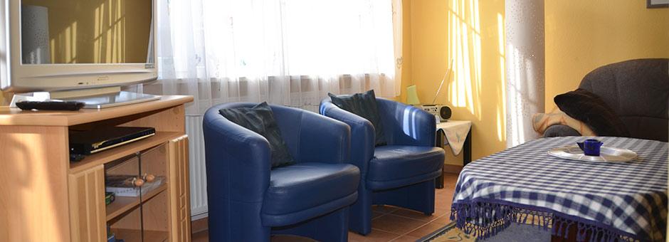zum-reitstall-wohnzimmer